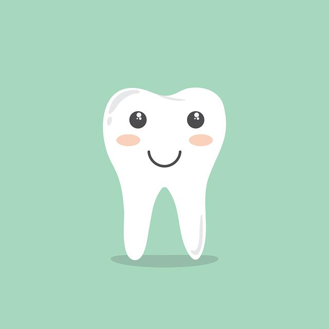 De tandartsstoel