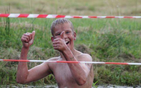 baggerrace.nl