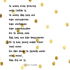 Gedichtje 48