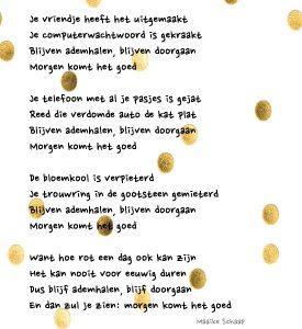 gedichtje-49