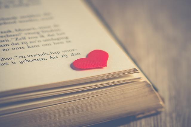 Lidl-liefde