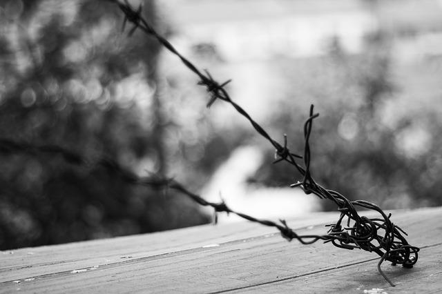 Onterecht ter dood veroordeeld