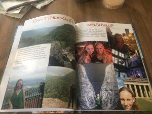 fotoboek, online fotoboek maken