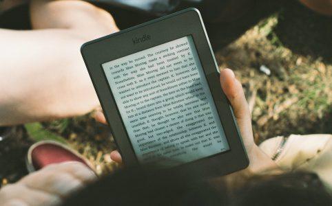 boeken, boekrecensie, lezen, leuke boeken, aanrader