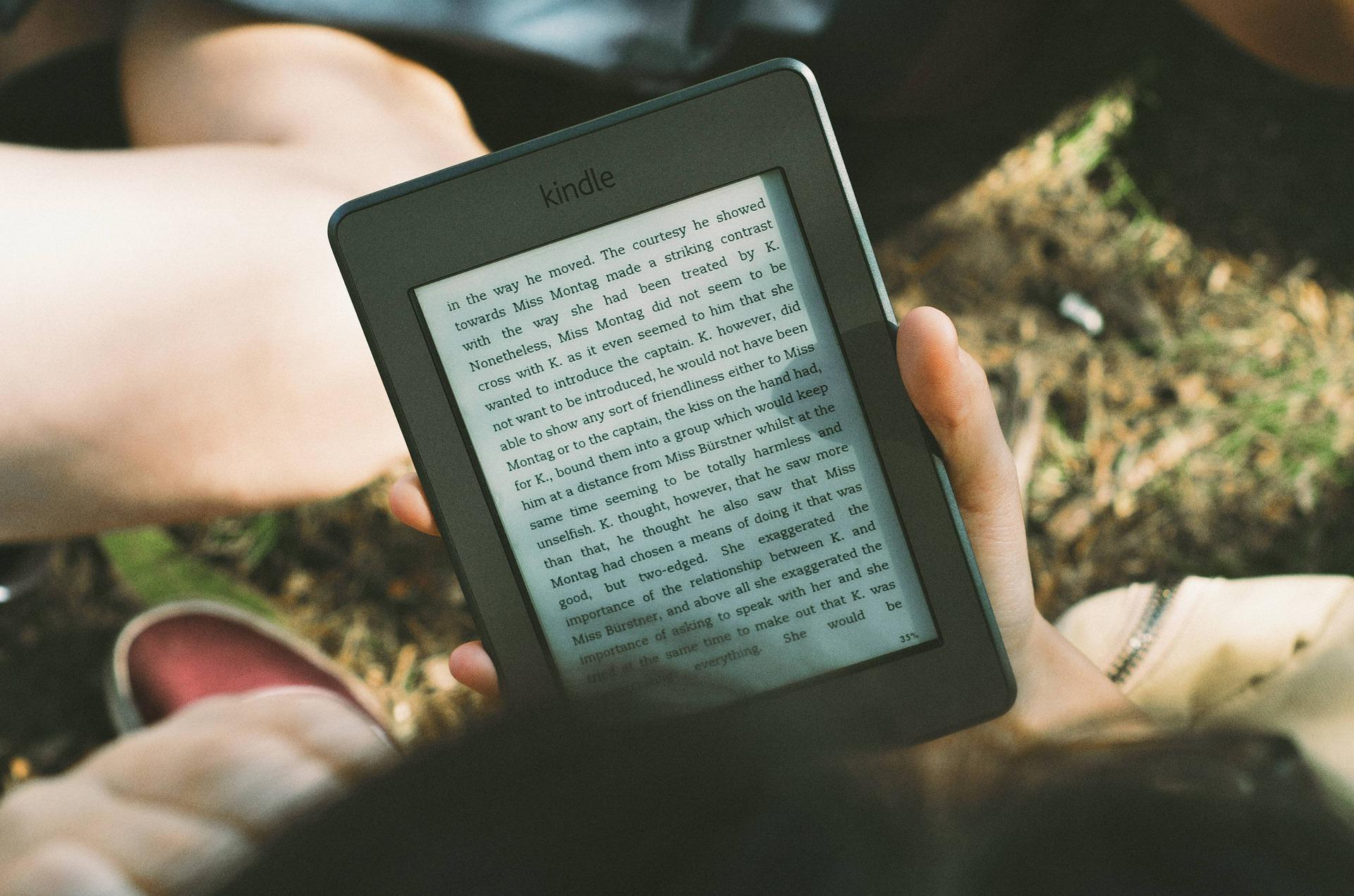 Deze 5 boeken moet je gelezen hebben!