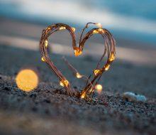Geen deadline voor de liefde
